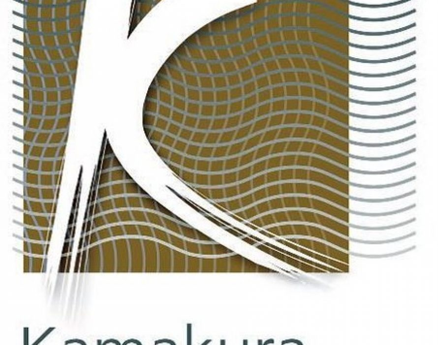 Kamakura Corporation Names Don M. Griffith to Board of Directors