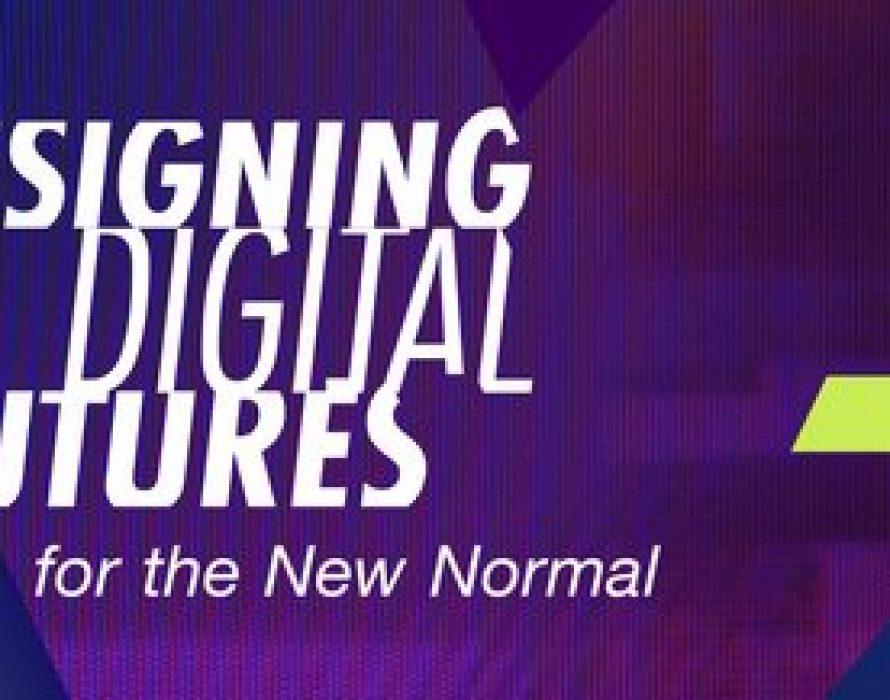 KODW 2020 Goes Virtual
