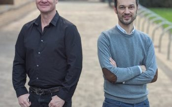 Leonardo Invests in Apromore to advance AI-Driven, Open-Source Process Mining Technology