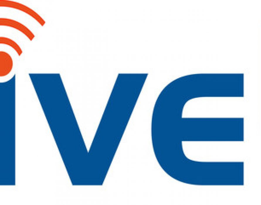 LiveU Technology Supports Comprehensive General Election Coverage for Singapore Media