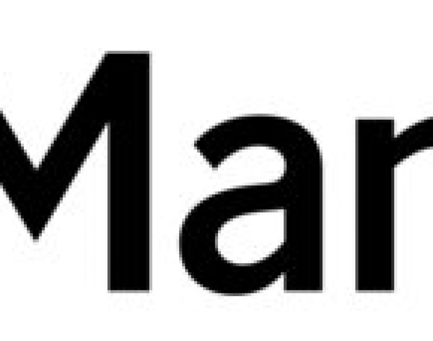 Manulife launches new flagship critical illness plans – ManuBright Care 2 and ManuBright Care 2 Plus