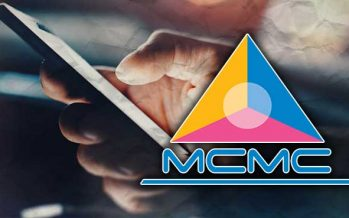MCMC, SMA to collaborate on improving 4G broadband connectivity in Sarawak