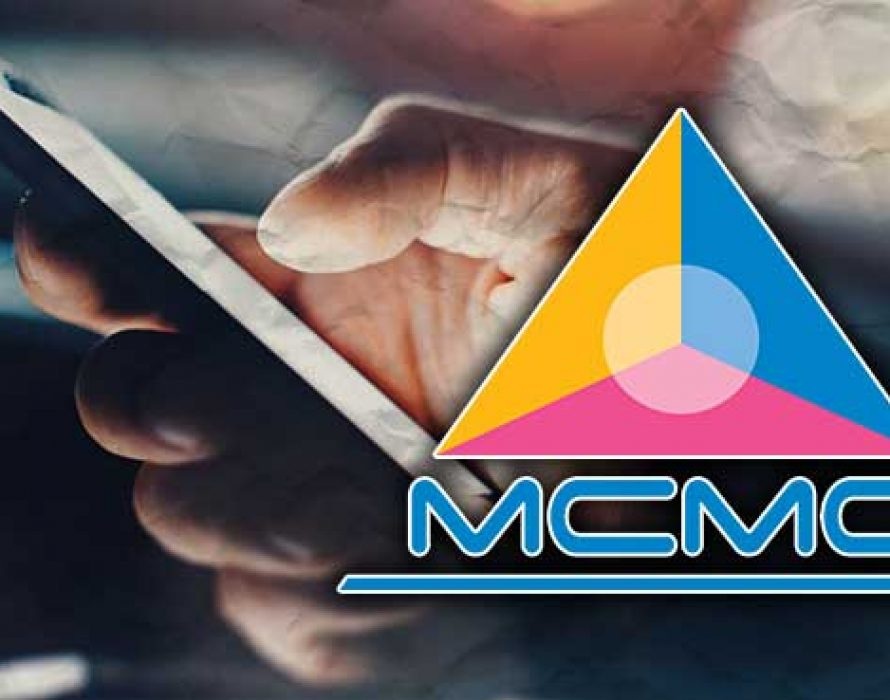 MCMC to implement projects to provide satellite broadband services at 839 locations