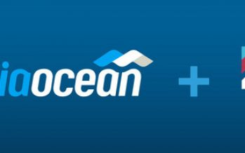 Mediaocean to Acquire 4C and Establish Modern System of Record for Omnichannel Advertising