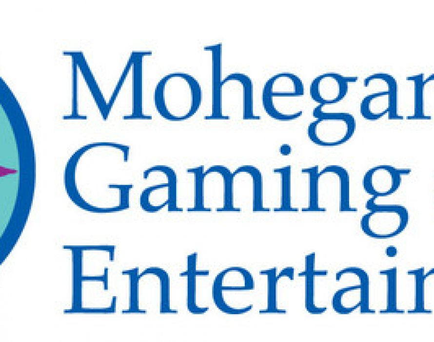 Mohegan Gaming & Entertainment (MGE) Announces New Executive Leadership Team Member to Sustain Positive Momentum