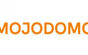 Mojodomo Introduces the World's First Zero-waste, Performance-based Solution to Loyalty Marketing