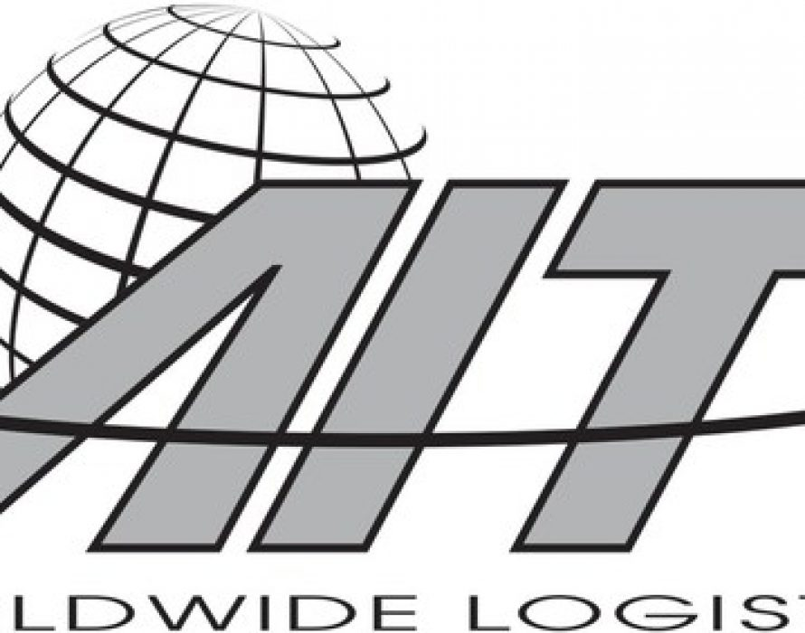 New CTPAT security criteria highlight AIT Worldwide Logistics' technology, cargo protection investments