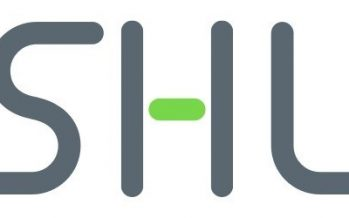 Paul Greensmith Joins SHL as Chief Financial Officer
