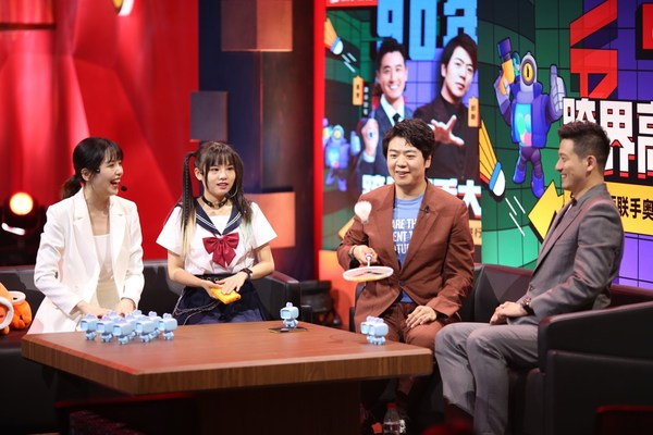 Classical music superstar Lang Lang participated in a livestreaming session on Kuaishou, a short-video and livestreaming platform on Tuesday.