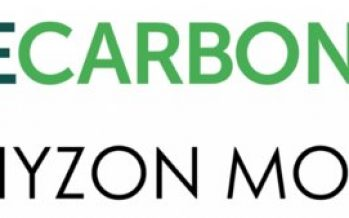 ReCarbon, Inc. and HYZON Motors, Inc. in collaboration to commercialize green hydrogen powered heavy trucks and buses