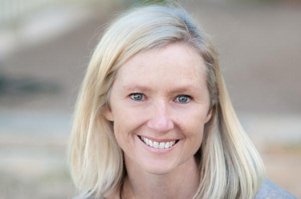 Katie May joins the Rokt Board of Directors.