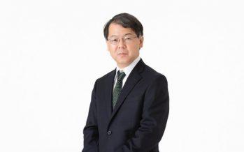 SANNE Appoints New Head of Business Development in Tokyo