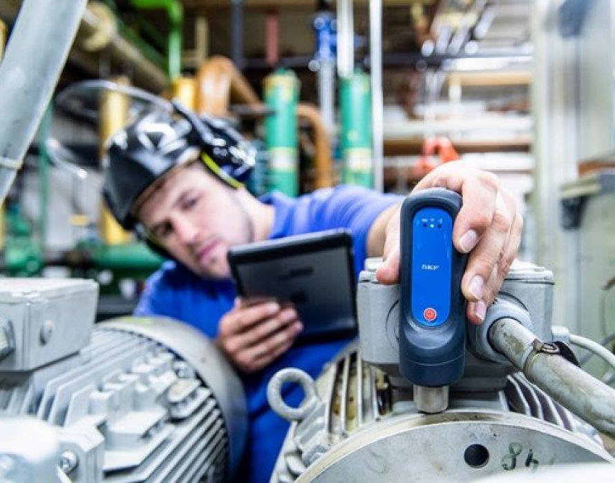 SKF Launched Smart Supplier 4.0 Gen 2: Rethinking machine maintenance