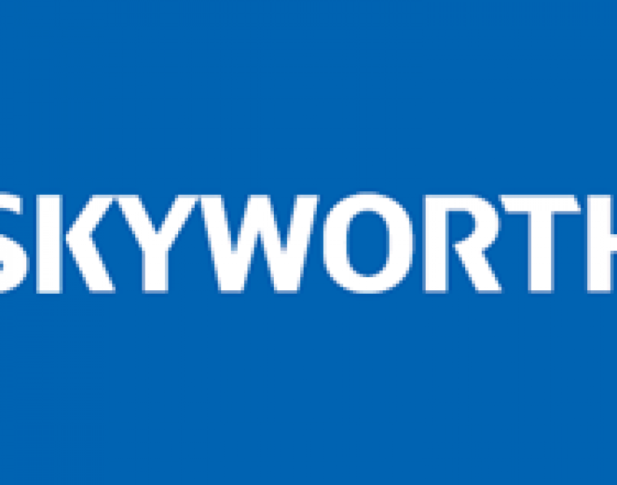 SKYWORTH Launches S81 Pro TV with Industry-leading Gaming-Level Specifications