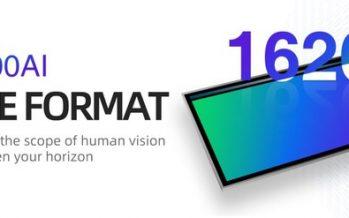 SmartSens Unveils SC500AI Next-Generation Image Sensor for Professional Security Market