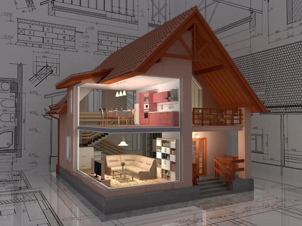 Frost & Sullivan - Building Construction