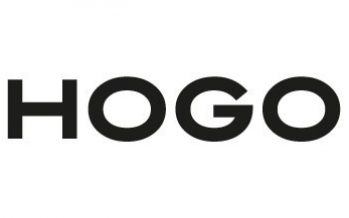 The HOGO Sleep System Aims to Provide the 'Perfect Rest'