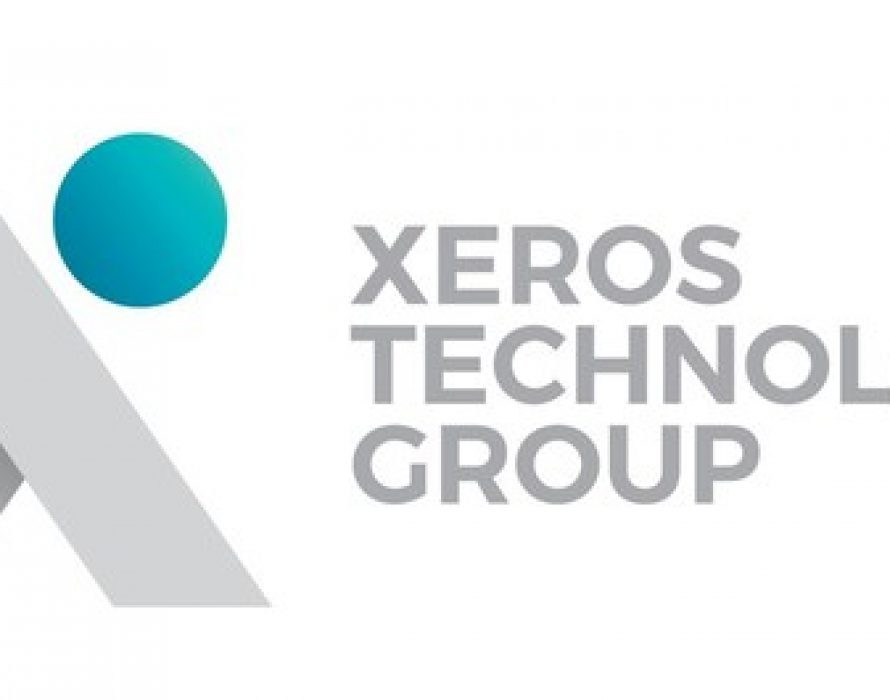 This Washing Machine Filter From Xeros Helps Stop Microfibres Polluting the Ocean