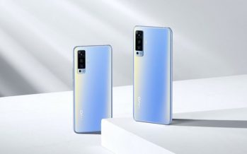 vivo Announces Global Launch of X50 Series, Bringing a Professional Mobile Photography Experience to Users Around the World
