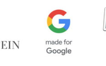 Wasserstein Announces Partnership with Google