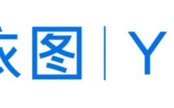 YITU Technology received ISO/IEC 27701:2019 certification from BSI, becomes the first Chinese AI company to obtain it