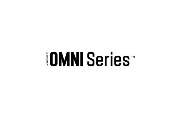 Announcing the YSoft OMNI Series - YSoft OMNI Bridge and YSoft OMNI UP365. With OMNI Bridge and UP365, any in-market printer is instantly Universal Print compatible without needing a full print management system.