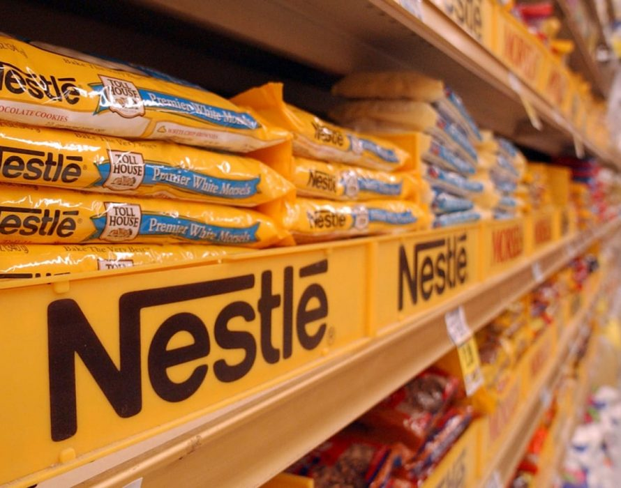 COVID-19: Nestlé Malaysia looking out to protect employees, supply