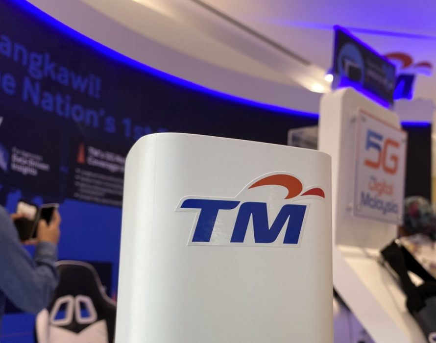 TM cables deliberately cut cause telecommunication outage