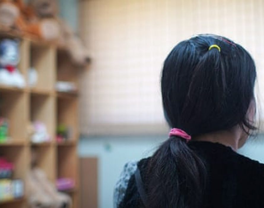 Marriage not sole option for underage pregnant girls – Lasimbang
