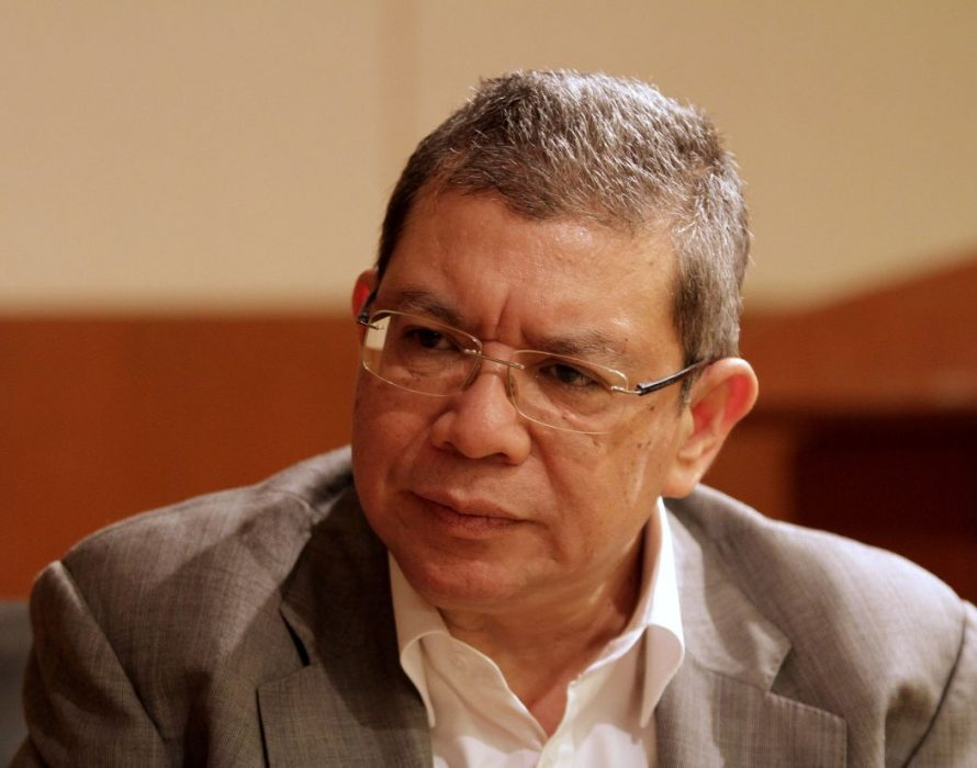 National music corporation to be established – Saifuddin