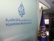 Malaysia: Police raid on Al Jazeera offices is a blow to press freedom