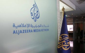 Malaysia: Police raid on Al Jazeera offices is a blow to press freedom