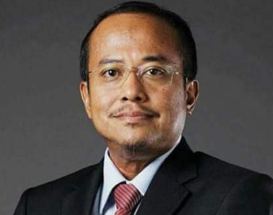 Terengganu to appoint Umno, Bersatu reps as JPKK members – MB