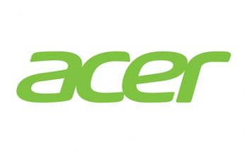 Acer's ConceptD Earns Two Red Dot Awards for Brand and Communication