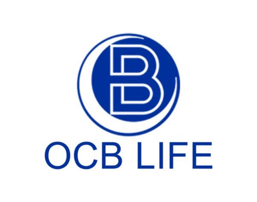 At OCB Life, Digital-first Equals Customer-first