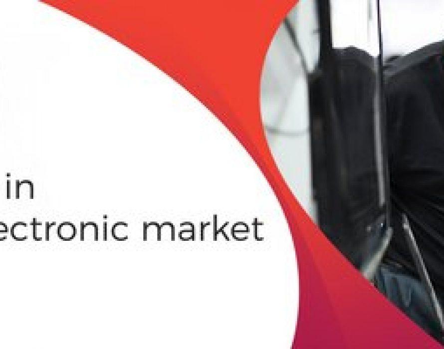 CIOE 2020 Overseas Buyer Supplementary Program Launched