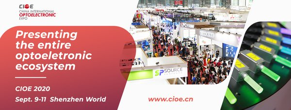 5 Key Highlights for World's Largest Optoelectronic Exposition