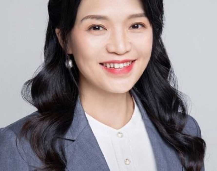 CMAB Appoints Ms. Maggie Chen as Chief Financial Officer