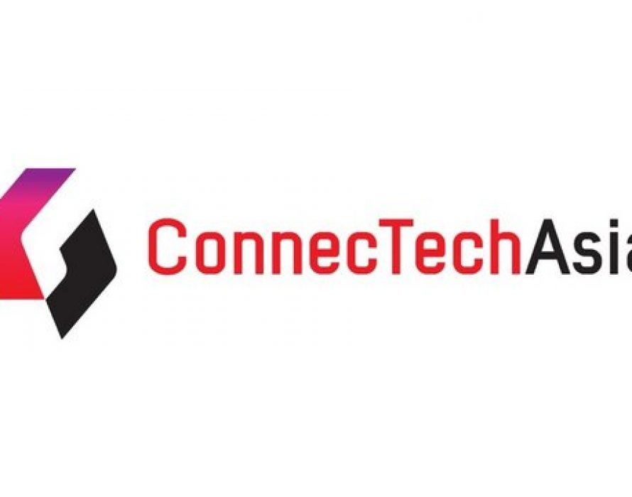 ConnecTechAsia Reveals Details of Event to Deliver Best-In-Class Virtual Experience