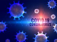 Hard-to-detect strain of coronavirus found in Finland – Pharmaceutical company