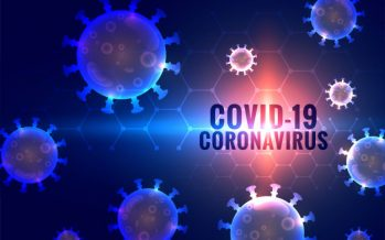 State governments heed Agong's call to focus on fight against COVID-19