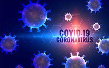 Hard-to-detect strain of coronavirus found in Finland – Pharmaceutical company