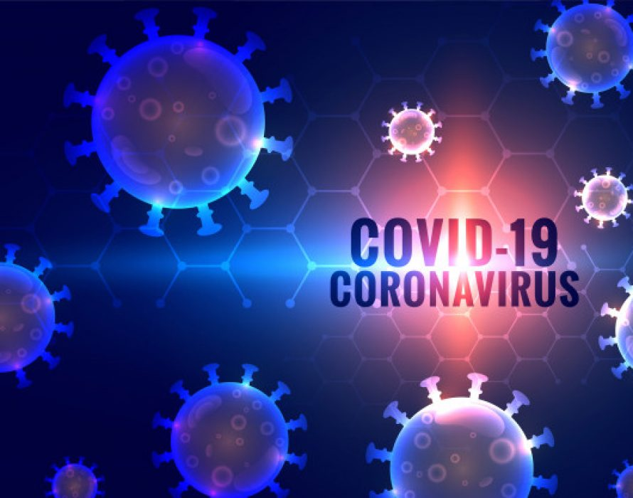 Six COVID-19 vaccine candidates, including 3 from China, now in phase-3 trials: WHO