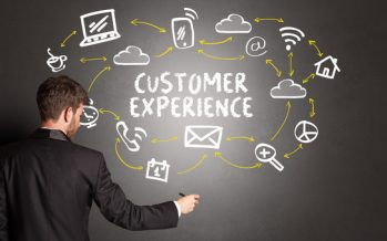 Customer Experience Outsourcers Launch Intelligent and Self-service Options to Improve Business Outcomes in Europe