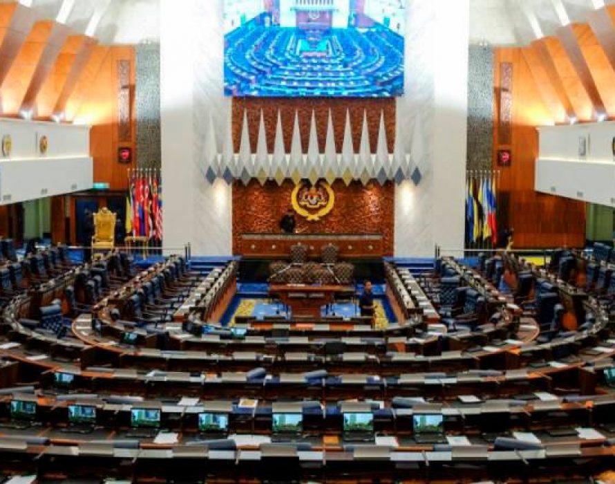 Dewan Negara to debater motion on meat cartel
