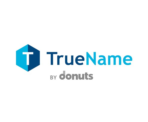TrueName(TM) domains by Donuts Inc., the global leader in new top-level domains.