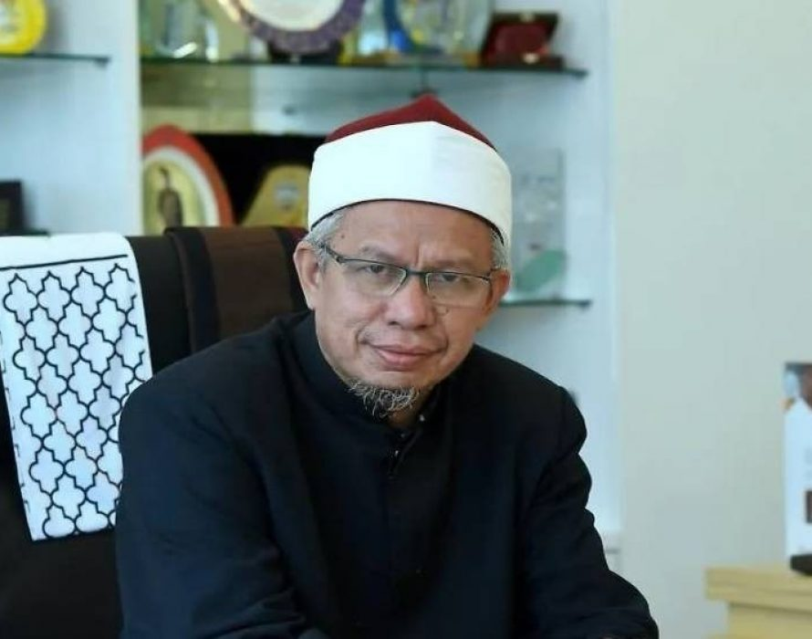 Dr Zulkifli: Dakwah approach should be appropriate with situation