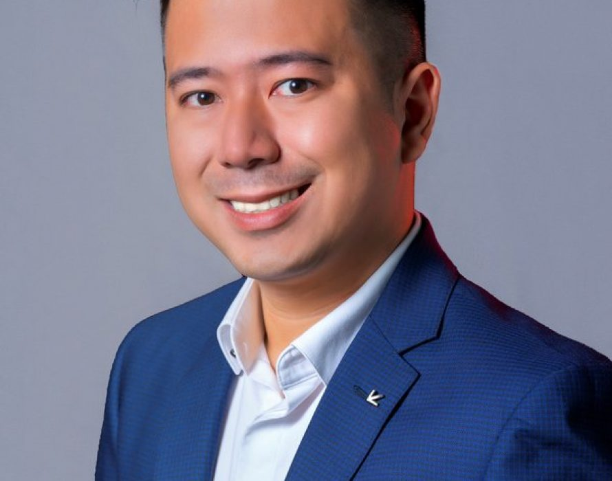 EMAS Fintech South East Asia (SEA) First Regional Support Centre in Malaysia
