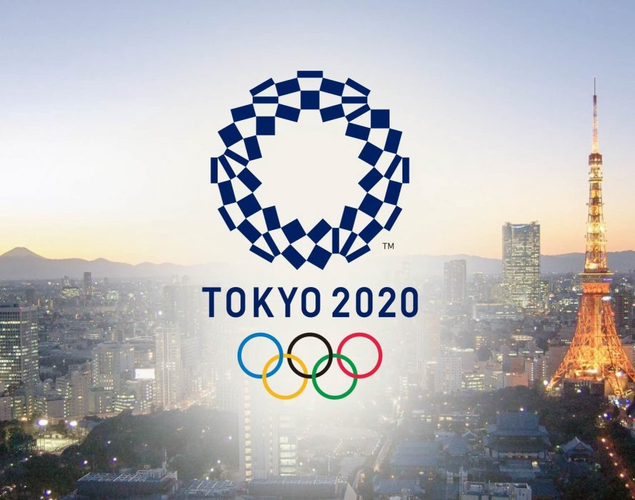 Survey shows most Japanese companies want Tokyo Olympics cancelled or postponed again