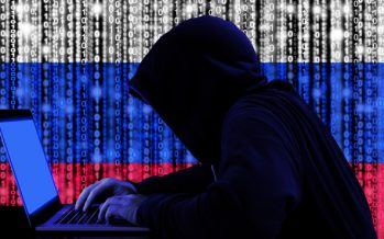 Russia pledges reciprocal steps after EU sanctions for alleged cyberattacks